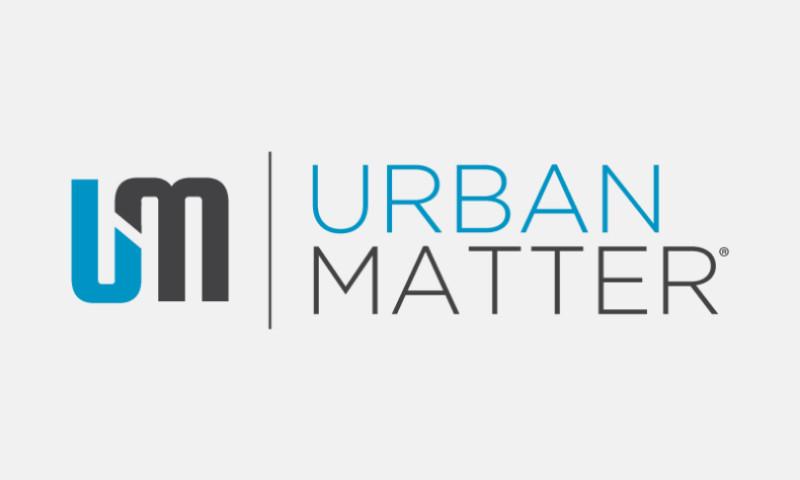 Youtech - UrbanMatter