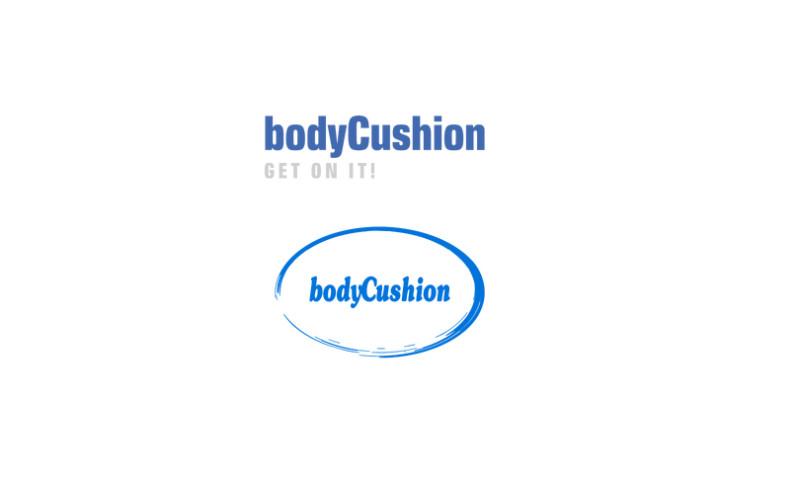 B2B Data Guy - Fully Managed Lead Generation - Body Cushion