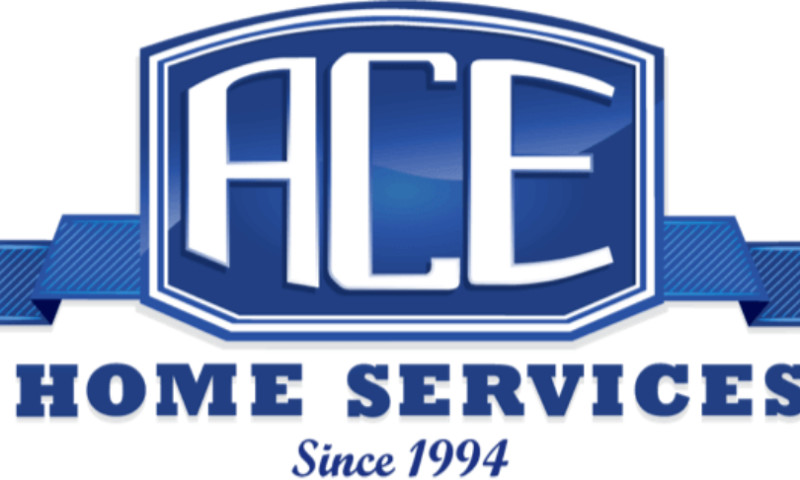 Youtech - Ace Home Services