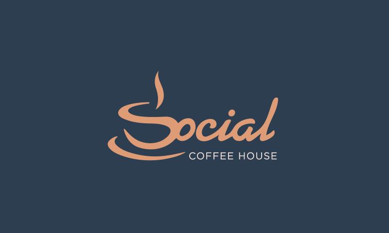 Dog Ear Marketing - Social Coffeehouse