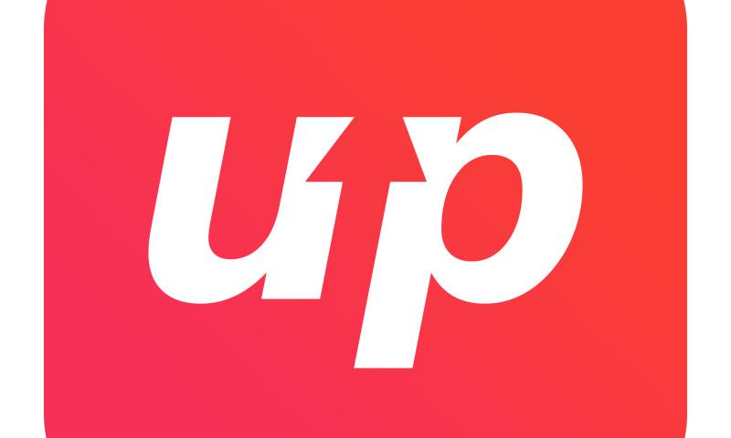Fluper - Fluper -Top Mobile Application Development Company