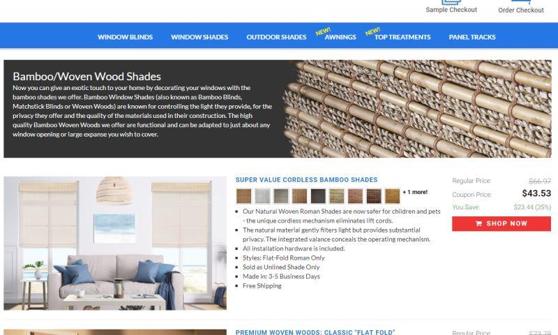 Joseph Studios - eCommerce SEO Triage