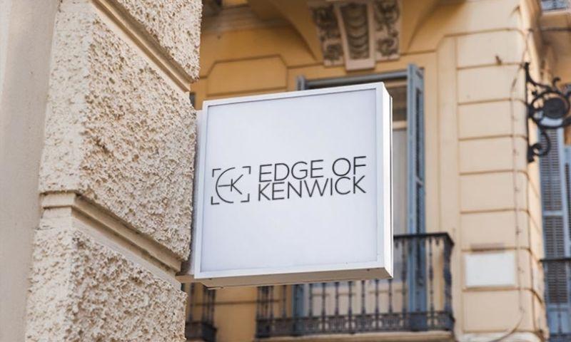 TechUptodate.com.au - Edge of Kenwick