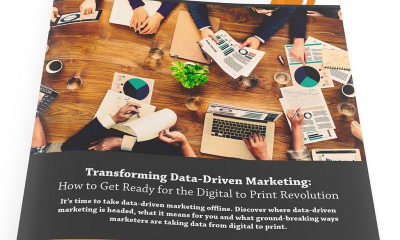 Cleriti - Start-Up Marketing