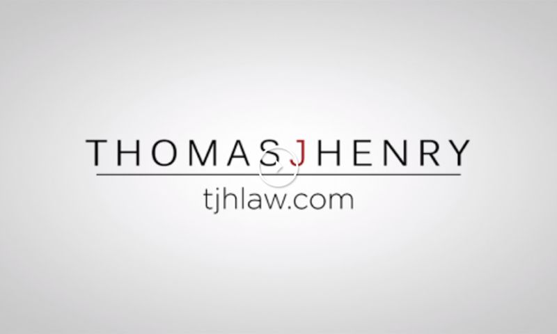 The PM Group - Thomas J. Henry Super Bowl Ad