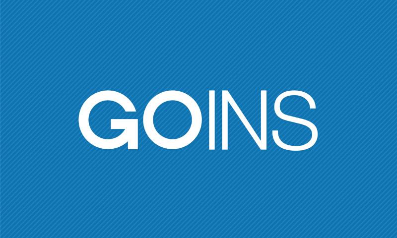 ScaleFocus - GoIns