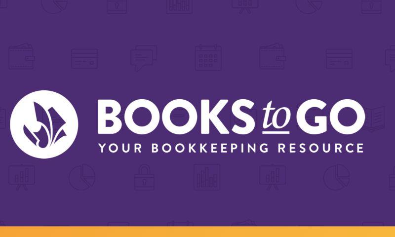 Just Digital Inc - Books To Go