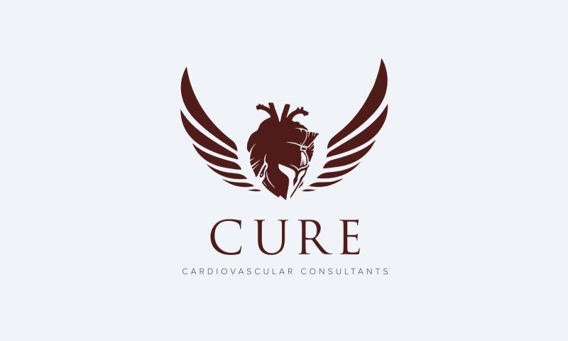 Just Digital Inc - Cure Cardiovascular Consultants