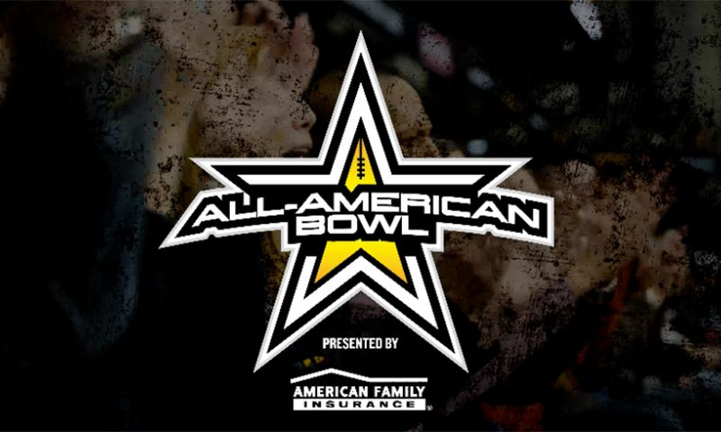 Noisy Trumpet: Digital and Public Relations - All-American Bowl