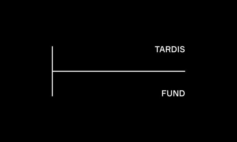 Evrone - Tardis Fund