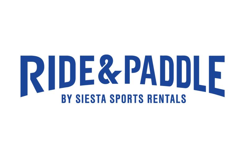 ElephantMark - Ride & Paddle