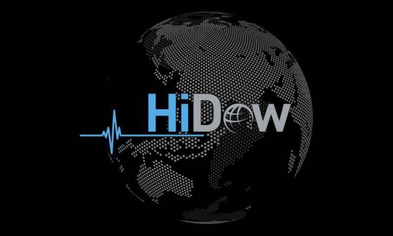 K2 Analytics INC - HiDow International