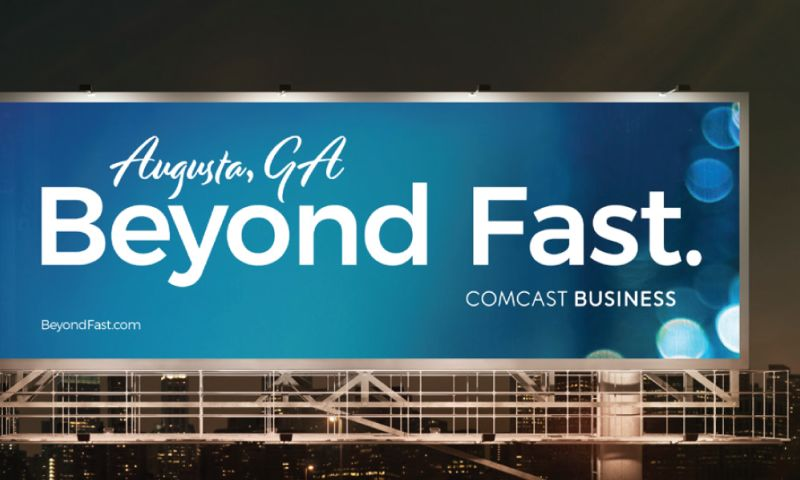 Media Frenzy Global - Comcast Business