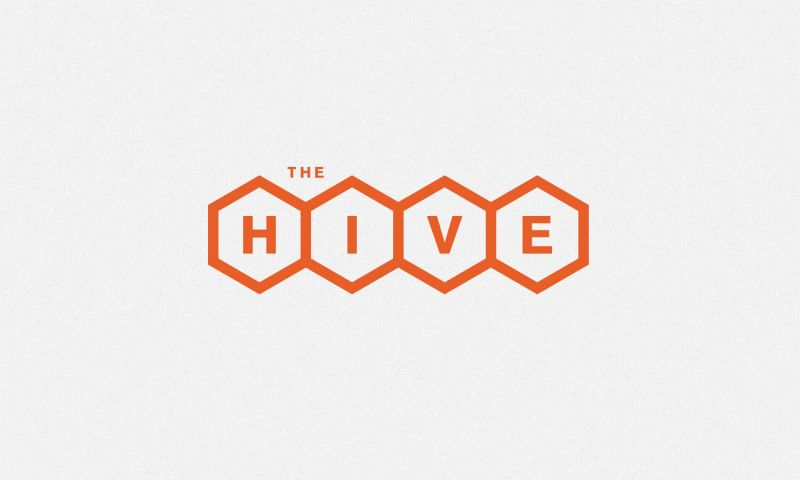 KHJ - THE HIVE | BUILDING A BRAND WITH BUZZ