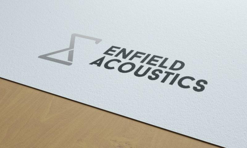 TechUptodate.com.au - Enfield Acoustics