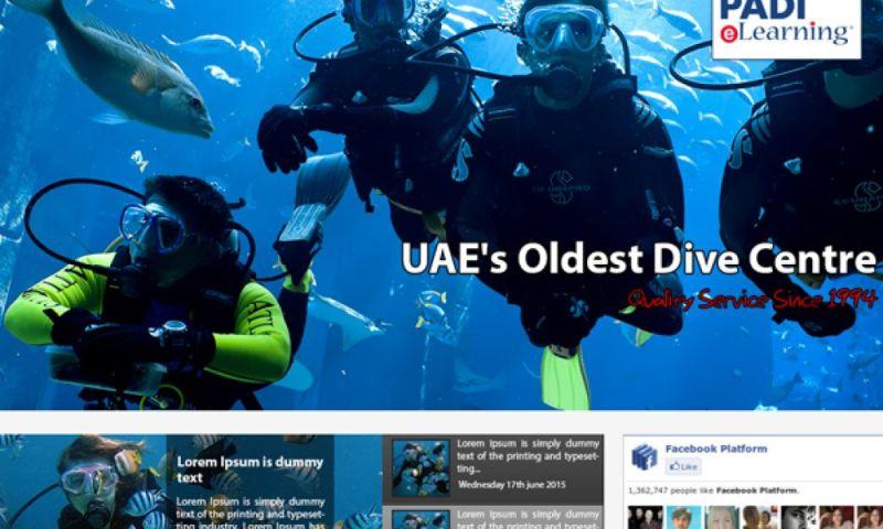 Wisdom IT Solutions - 7 Seas Divers
