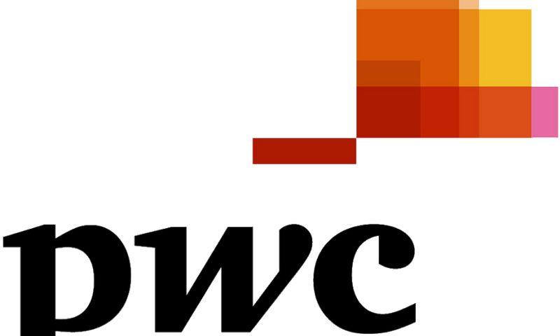 Wild Orange Media Ltd - Making PwC Future-Ready