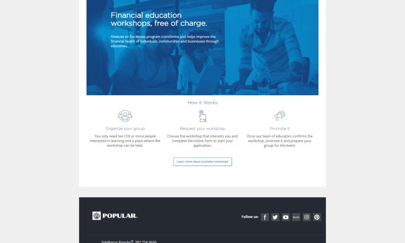 Unlimited Studios - Finanzas en tus manos