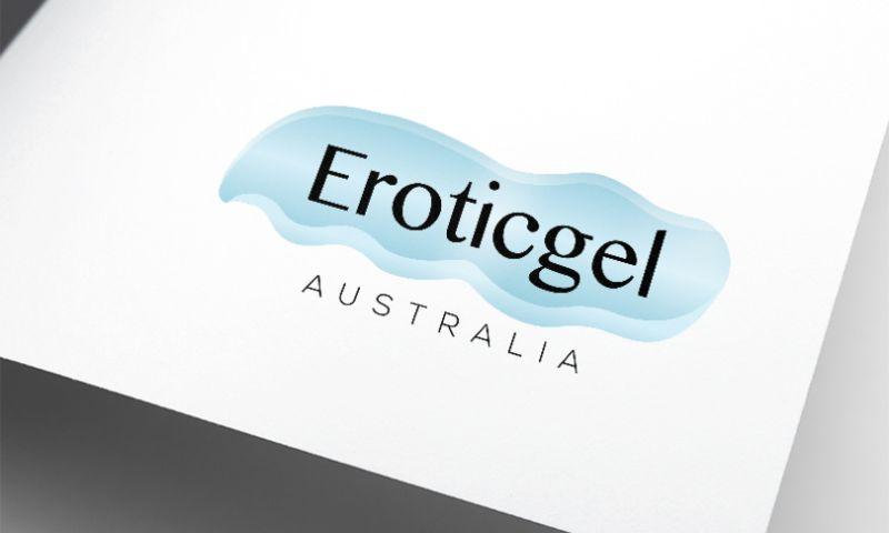 TechUptodate.com.au - Eroticgel Australia