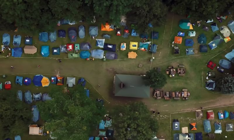Mania Marketing - Aftermovie - OK Music Fest