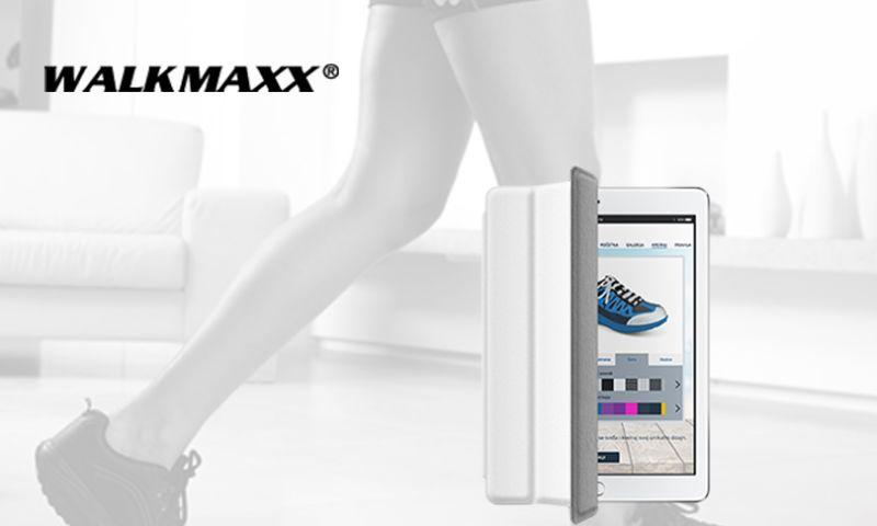 Aplitap - Walkmaxx