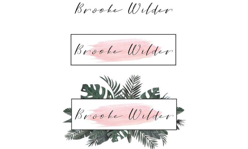 Peninsula Agency - Brooke Wilder