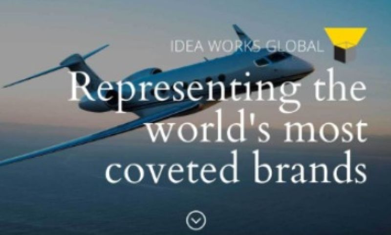Hooked On Code - Idea Works Global