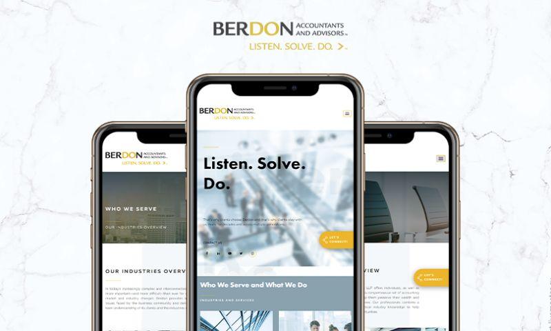 MAXBURST, Inc. - Berdon LLP