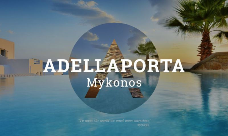 Lithos Digital - Adellaporta