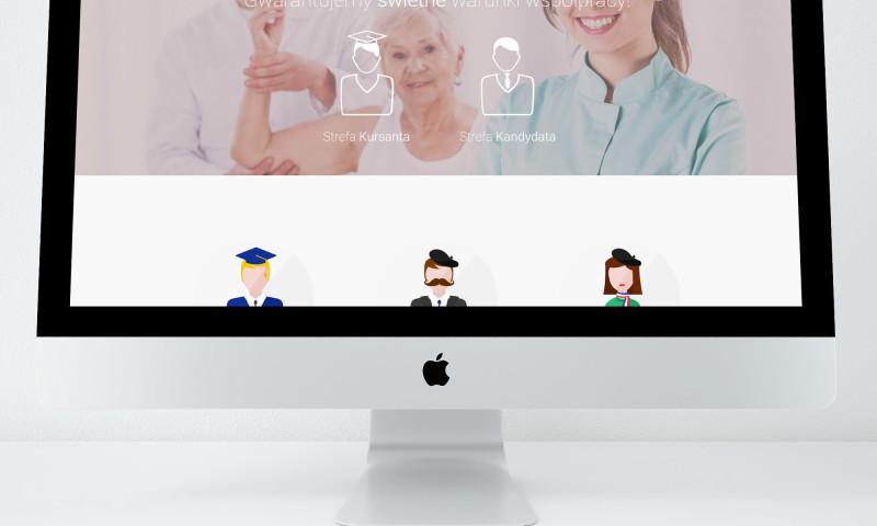Codenest - Work agency - Design&Development