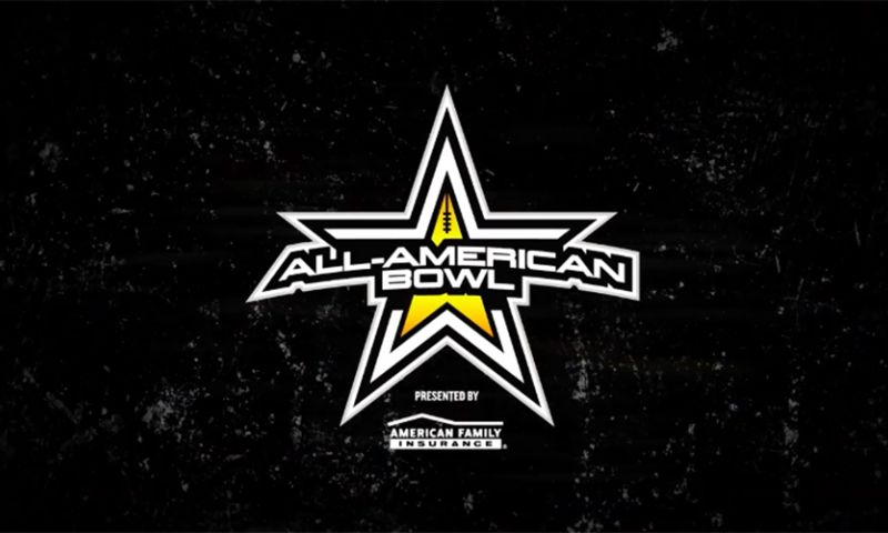 The PM Group - All-American Bowl