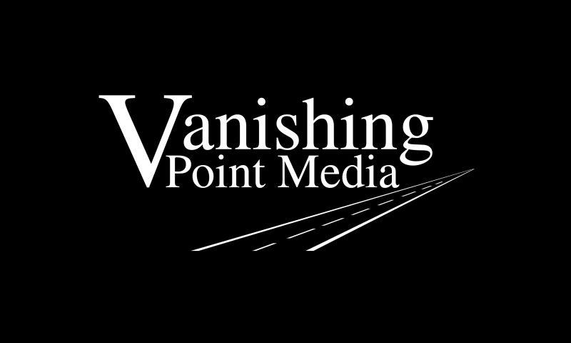 Vanishing Point Media - Vanishing Point Media Reel