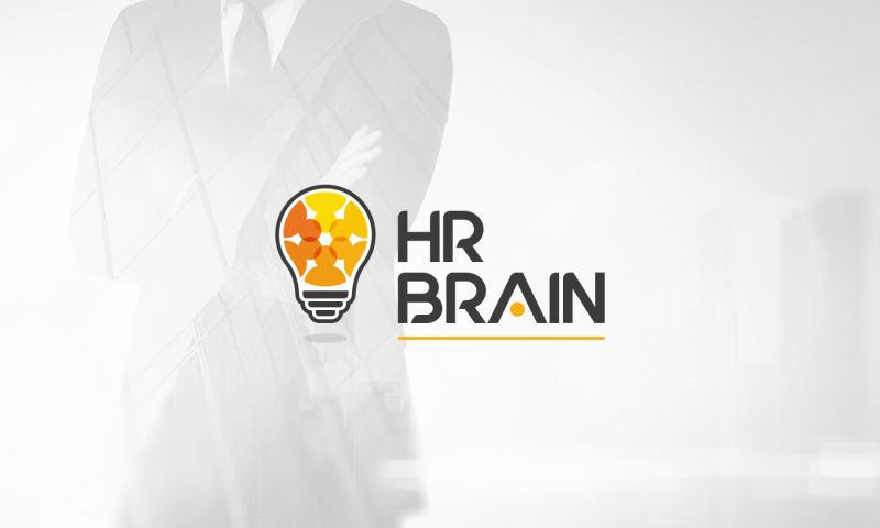 Fisheye Solutions - HR Brain