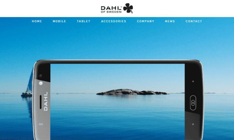 Weboptz Technologies Pvt Ltd - Dahlmobile