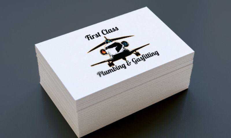 TechUptodate.com.au - First Class Plumbing & Gasfitting