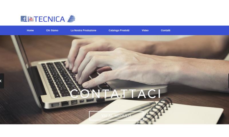 Hughtechnolabs Pvt Ltd (HTL) - LP TECHNICA