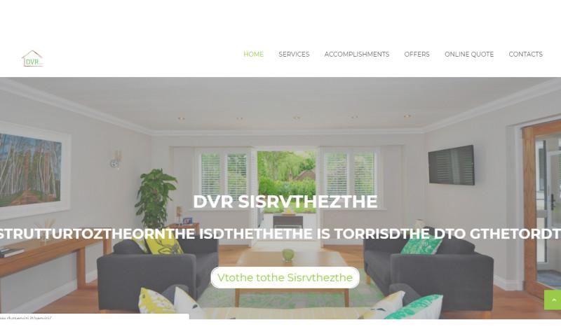 Hughtechnolabs Pvt Ltd (HTL) - DVR Services