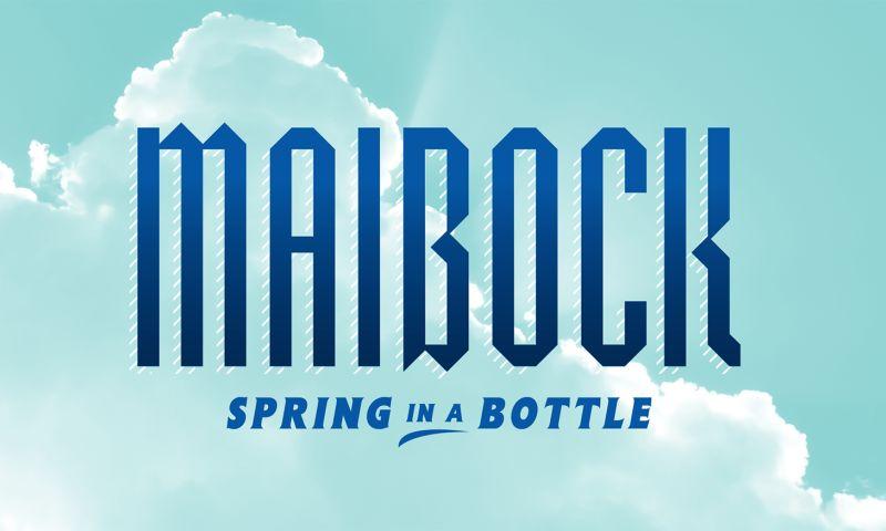 Imaginaria Creative - Franconia Brewery :: Maibock