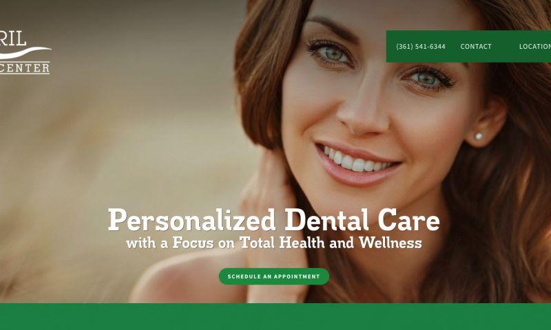 Einstein Medical - Zboril Dental Center