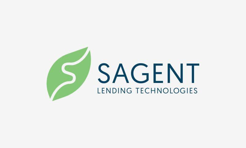 Finch Brands - Sagent Lending Technologies
