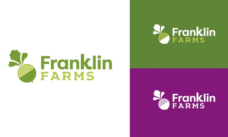 Finch Brands - Franklin Farms