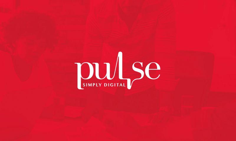 Fisheye Solutions - Pulse Digital