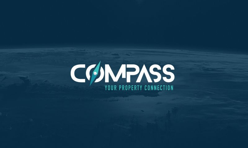 Fisheye Solutions - Compass Real Estate
