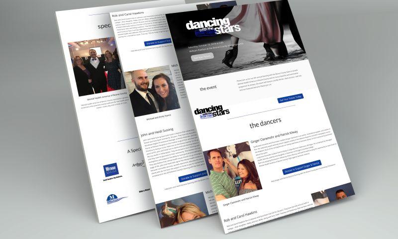 DevLab Creative - MHABC Social Media Marketing
