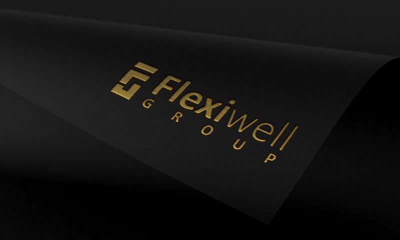 TechUptodate.com.au - Flexiwell Group