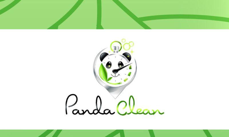 Terasol Technologies - Panda Clean