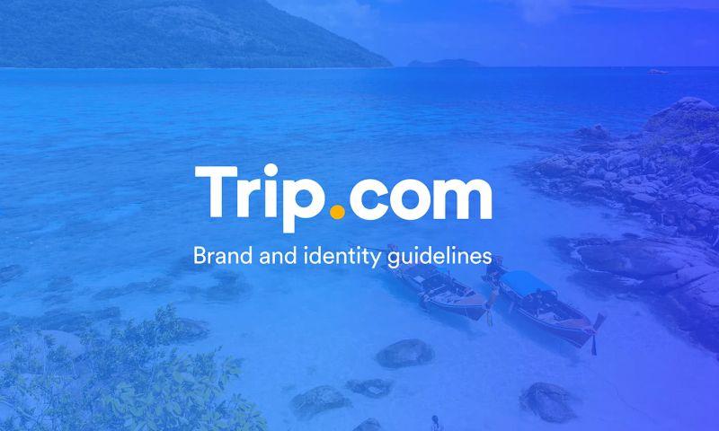 VOLO Digital Agency - Trip.com