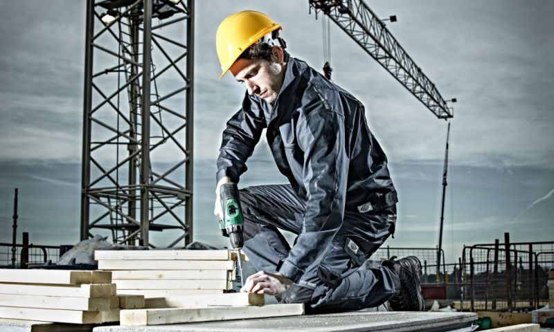 AMBITIOUS PR - How AMBITIOUS exceeded social and media targets for Dickies Workwear