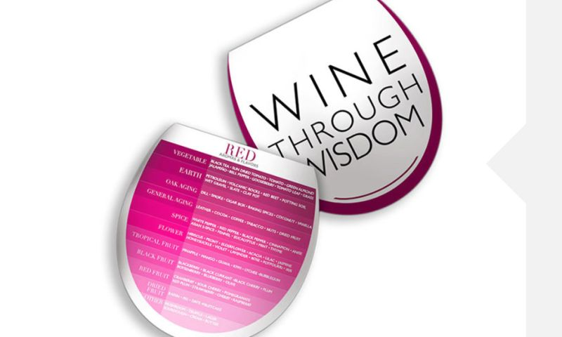 Elysium Marketing Group - Wine Card
