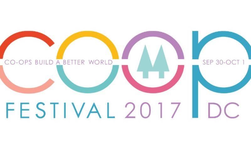 Slice Inc - NCBA COOP FESTIVAL 2017